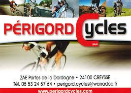 Périgord Cycles