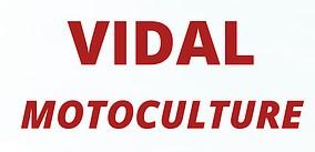 vidal motoculture