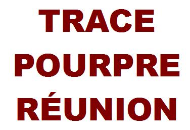 Réunion Trace Pourpre vendredi 1er février