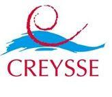Ville de Creysse