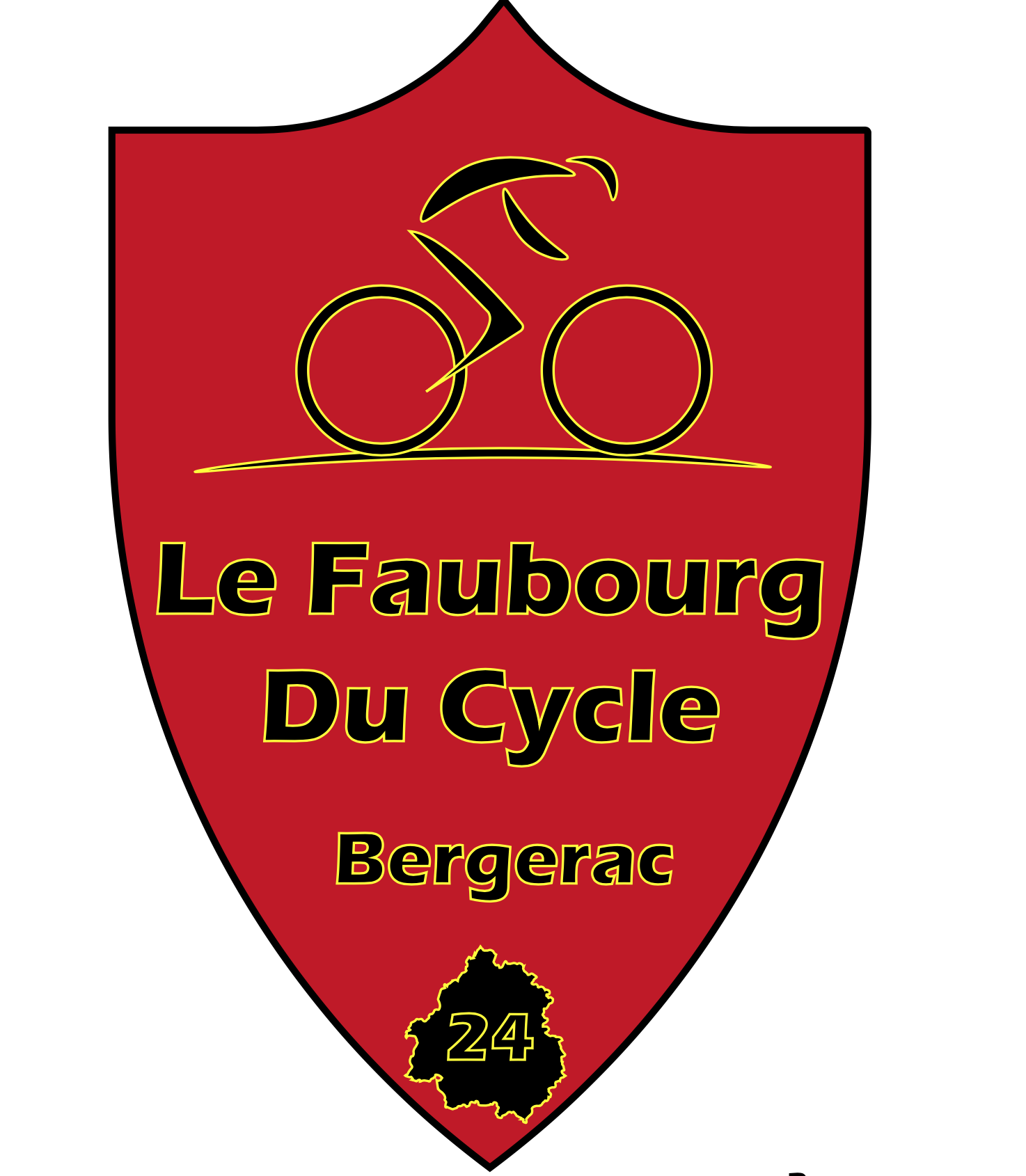 Faubourg du Cycle