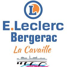 Leclerc La Cavaille