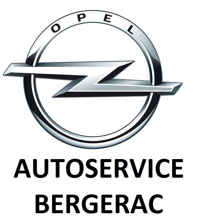 Opel_Logo(1)